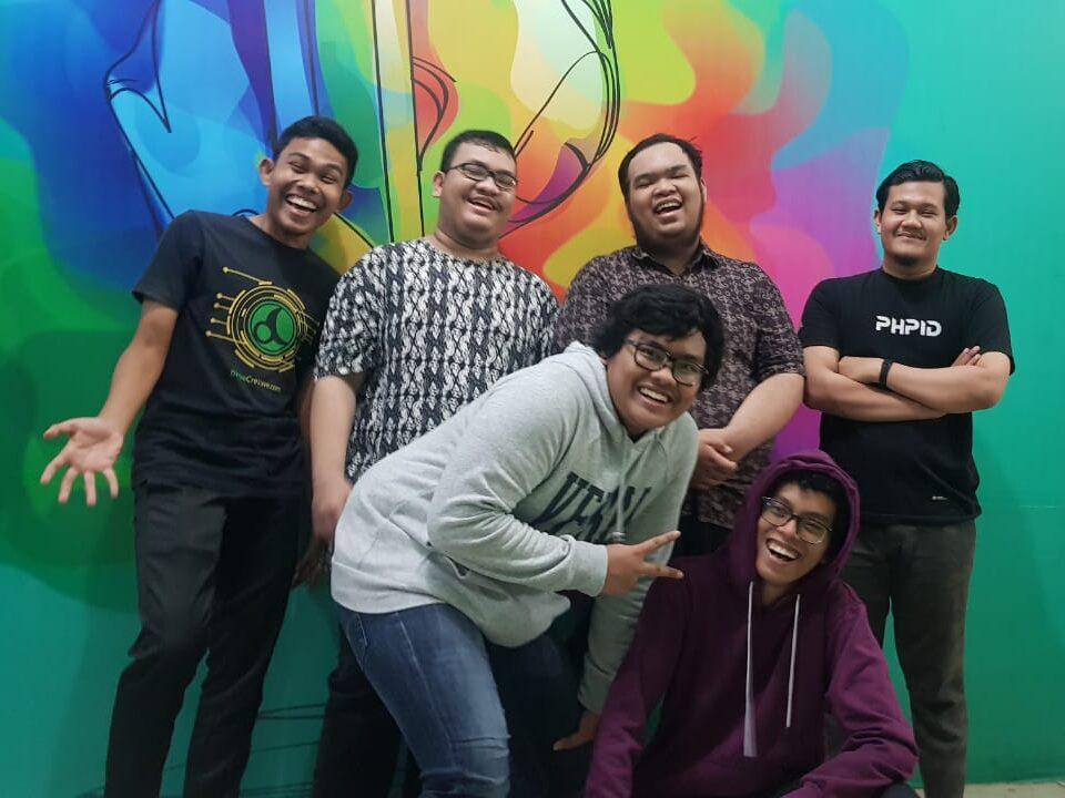 dhuo squad 9