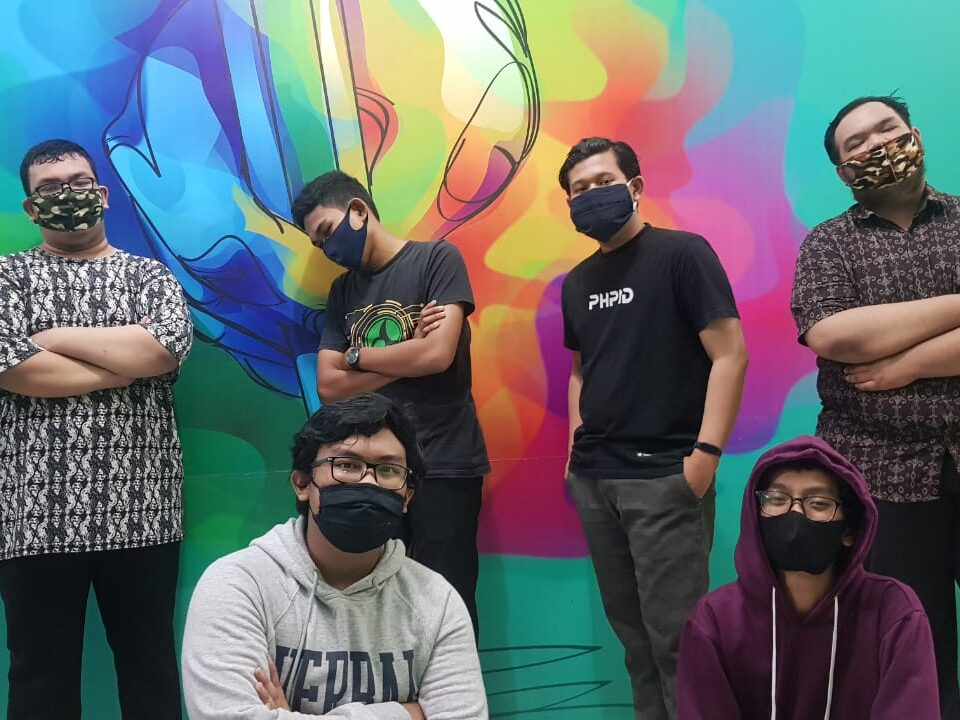 dhuo squad 7
