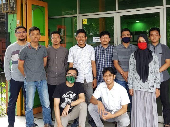 dhuo squad 5