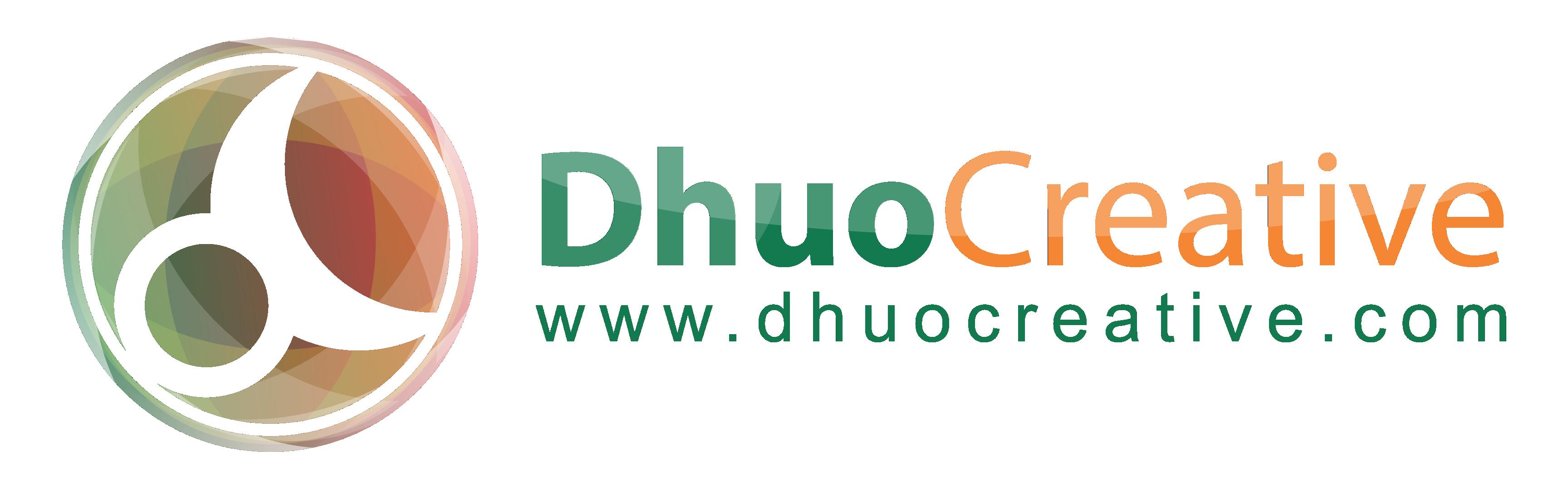 Dhuo Creative